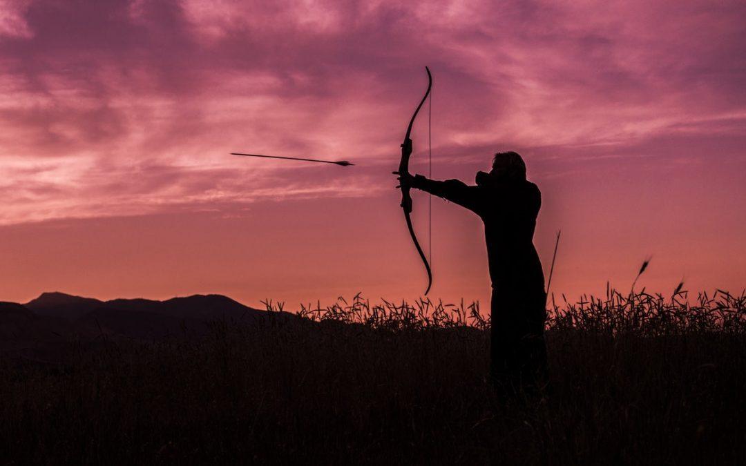 Hunter oder Farmer – Wer den Unterschied nicht kennt, verhindert Umsatzwachstum!